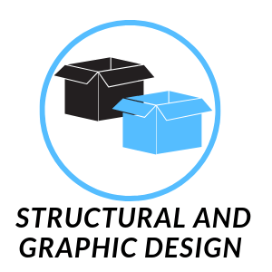 Structural and Graphic Design